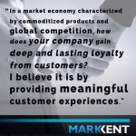 mark-kent-lasting-loyalty-from-customers