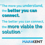 mark-kent-wow-moments-connect-viable-solutions